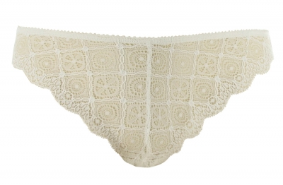 Implicite Tanga Emotion ivory